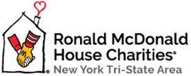 RMHC NY Tristate