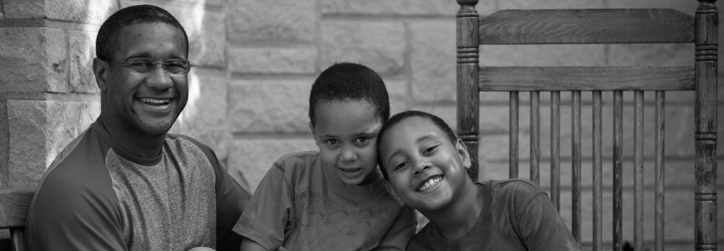 1030x357_dad-kids
